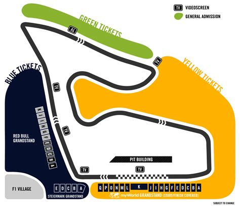 Motorradrennen Tickets 2019 by Formula 1 2019 Get Your Ticket Here