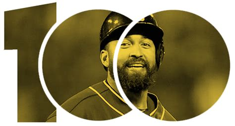 espns world fame 100 espn world fame 100 no 100 matt kemp