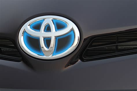 brand toyota toyota brand value leads the