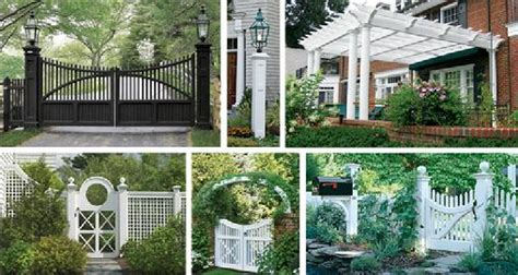 walpole woodworking walpole woodworker for all your fencing needs
