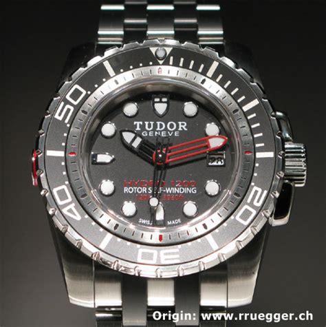 tudor dive watches tudor hydro 1200 dive into watches