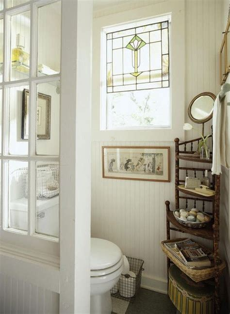 Cottage Style Bathroom Accessories 25 Best Images About Cottage Style Bathrooms On Cottage Style White Bathrooms