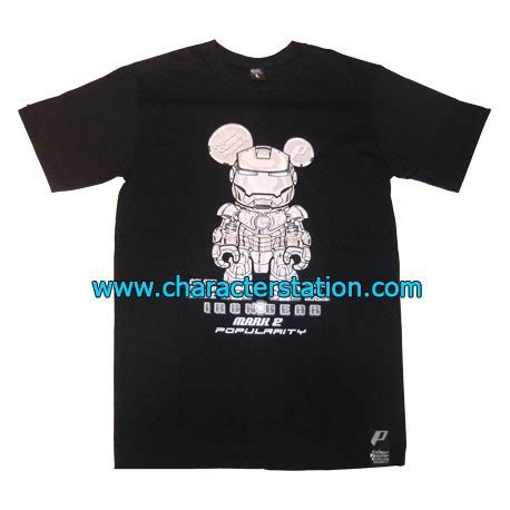 T Shirt Geneve figurine t shirt iron g t shirts boutique geneve suisse