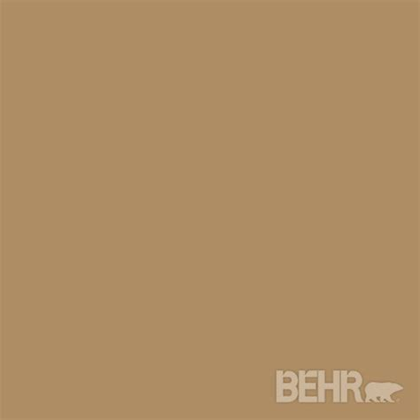 behr 174 paint color brown rabbit 300f 5 modern paint by behr 174