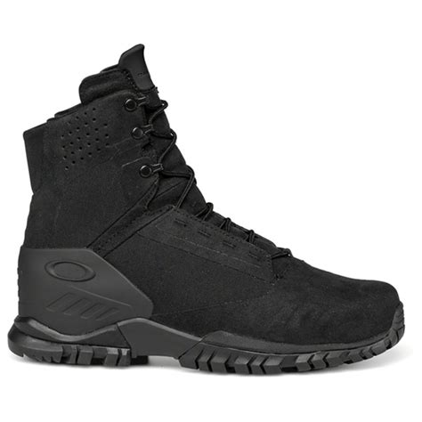 oakley boots oakley si 6 inch tactical boot 11158001