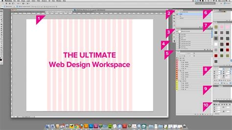 typography workspace photoshop 15 best images about adobe photoshop on