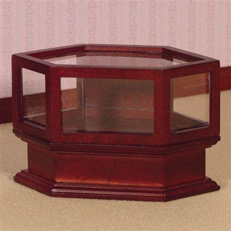 dolls house emporium shop the dolls house emporium shop corner counter unit mahogany finish