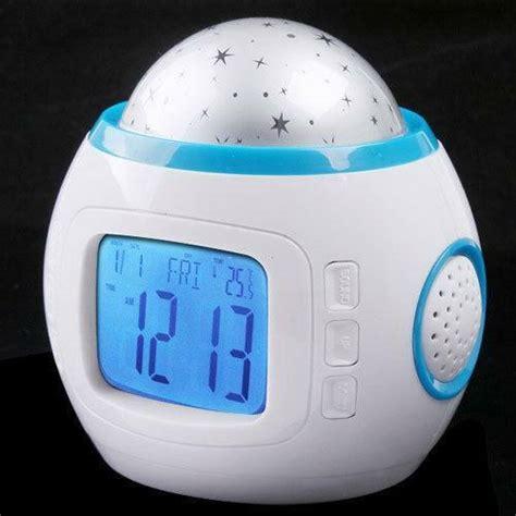 alarm clock ebay