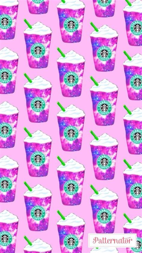 Starbucks Background Check De 10 B 228 Sta Id 233 Erna Om Fondos De Galaxia P 229 Fondos De Pantalla Galaxia
