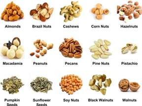tree fruit allergy list 17 best images about it s a nutty world warning if