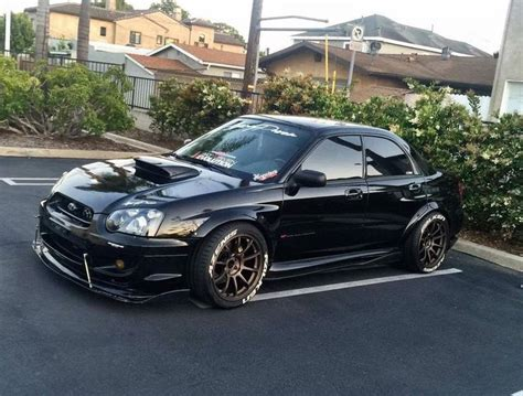 subaru tuner car 813 best tuner car projects images on japanese