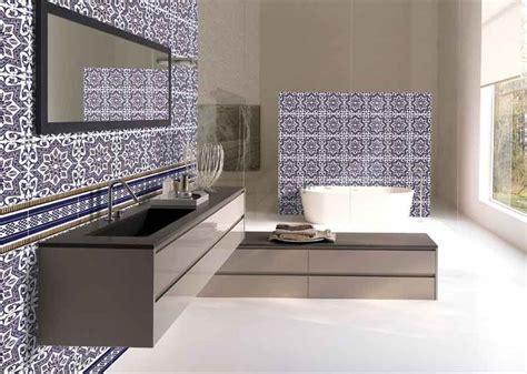 bd für badezimmer einrichtungsideen wohnzimmer schwarz wei 223