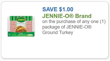 printable jennie o ground turkey coupons albertsons archives queen bee coupons