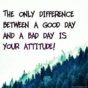 a bad day quotes inspirational quotes quotesgram