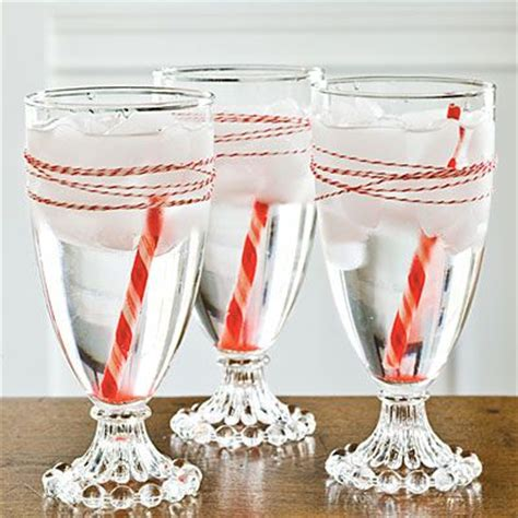 christmas cocktails cd 17 best images about vintage christmas on pinterest