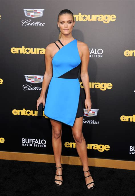 Entourage Los Angeles Premiere by Agdal Entourage Premiere In Los Angeles