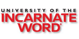 Of Incarnate Word Mba Ranking of the incarnate word collegexpress