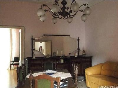 casa invest afragola appartamenti in vendita ad afragola
