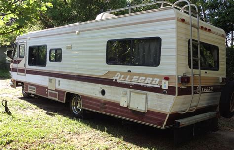 faulkner awning coleman faulkner awning 28 images awning buy or sell