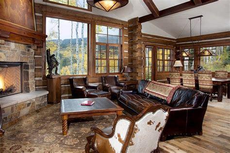 Cabins Near Denver Co by Colorado Weekend Getaways Glinghub