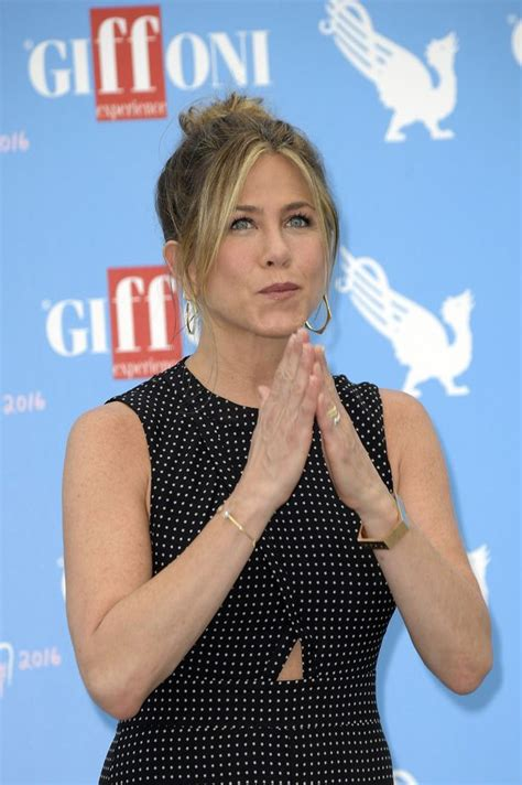 jennifer comfortable jennifer aniston won t have botox and feels comfortable