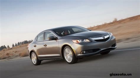 acura carland used cars acura carland duluth new used acura dealer serving 2017