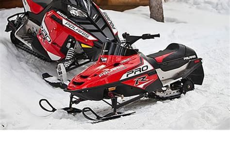 sled for sale youth snowmobiles for sale sleddealers ca article