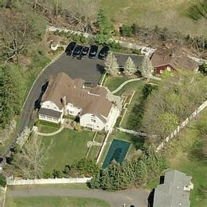 clinton chappaqua bill clinton s house in chappaqua ny google maps