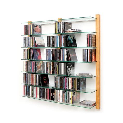 Regal Für Taschenbücher by Cd Regal Kirschbaum Bestseller Shop F 252 R M 246 Bel Und