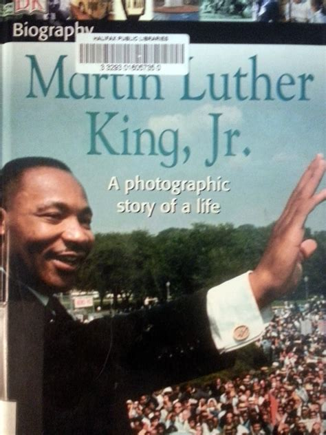 biography gandhi amy pastan martin luther king jr a photographic story of a life by