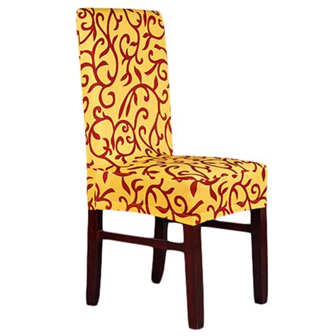 stretch dining chair cover new spandex 11 colors stretch dining chair cover hotel