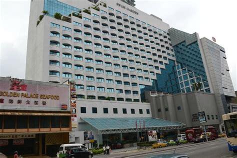 swiss hotel hotel from outside picture of swiss garden hotel kuala