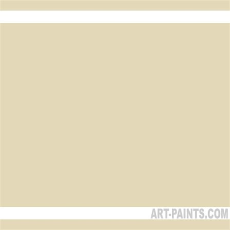 almond color paint almond contractor spray paints 5819 almond paint