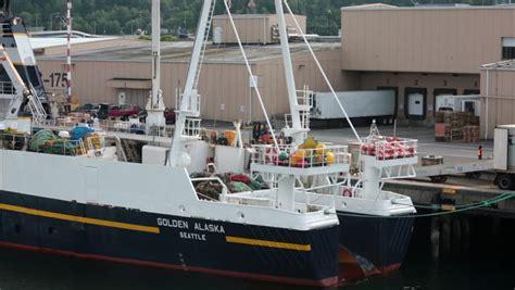 homer alaska commercial fishing boats commercial fish processing dock in homer alaska in