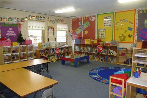 preschool room preschool learning centers grace presbyterian church springfield va gt preschool classrooms