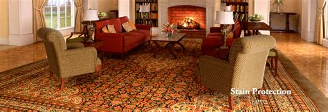 area rug cleaning indianapolis stain protection area rug cleaning indianapolis in heirloom rug cleaning