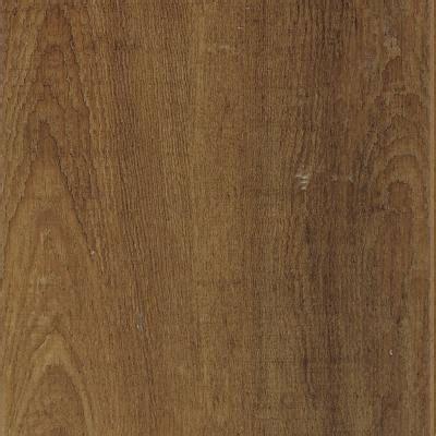 Uniloc Flooring Metroflor Hybrid Plus 20 Mil Distressed Uniloc Vinyl