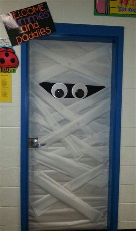 1000 images about doors on new school