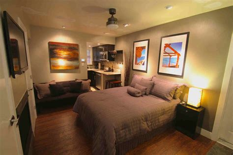 2 bedroom suites in south lake tahoe 2 bedroom suites in south lake tahoe infolakes co