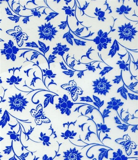 flower pattern china famous stained glass patterns flowers