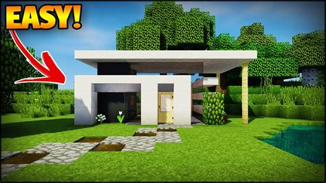 Best Home Design Software Beginners by Home Design For Beginners House Design Sketching For