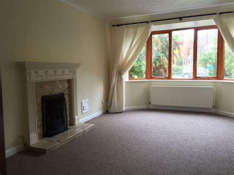 rent a room in huntingdon 4 bedroom detached house to rent huntingdon