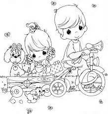 precious moments coloring books for sale 1000 images about coloring and drawing on