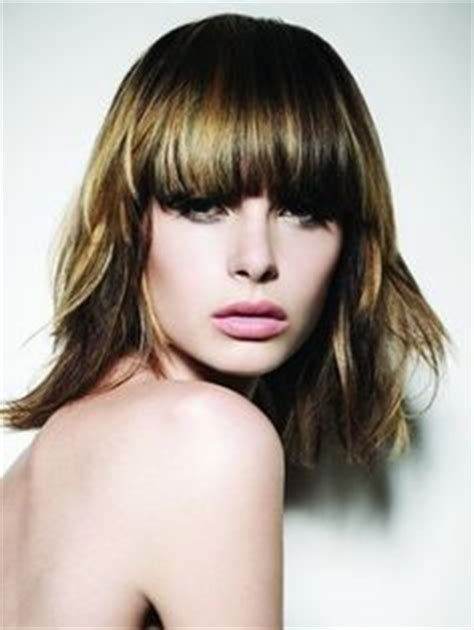 transient hair cut 1000 images about transient cut on pinterest bangs