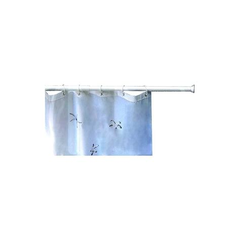 shower curtain frame extensible shower curtain frame