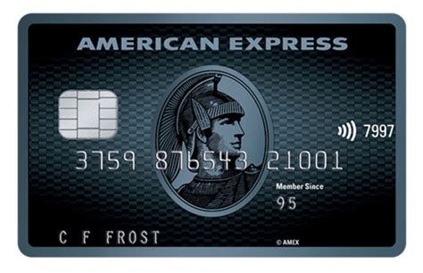 kreditkarte american express american express release the explorer credit card