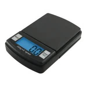 what weighs 500 grams around the house hands on review fast weigh ms 500 scale homebrew finds