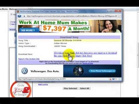 download youtube mp3 batch batch download songs from mp3hungama com youtube