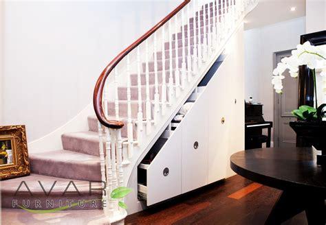 stair storage cabinet stairs cabinet nana s workshop