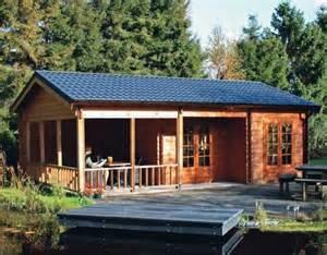 design your own log cabin uk homes tips design your own jumps